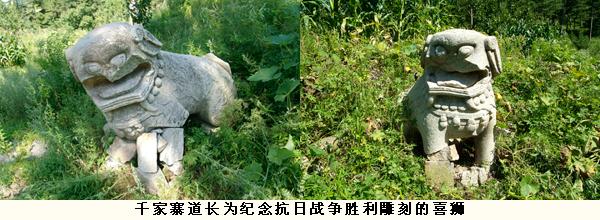 孔雀木雕泥塑图片